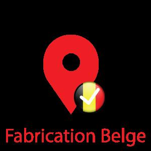 mb concept made in belgium
