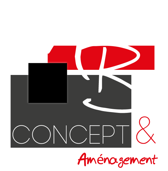 MB Concept.be
