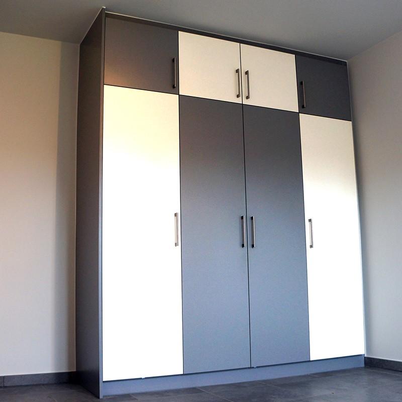 meubles pour chambre